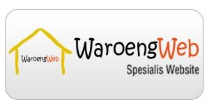 www.waroengweb.co.id